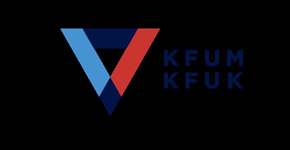 Kgs. Tisted-Binderup KFUM og KFUK